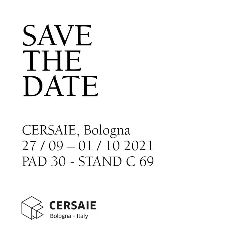 CALEIDO-Cersaie-21-W.png#asset:20569