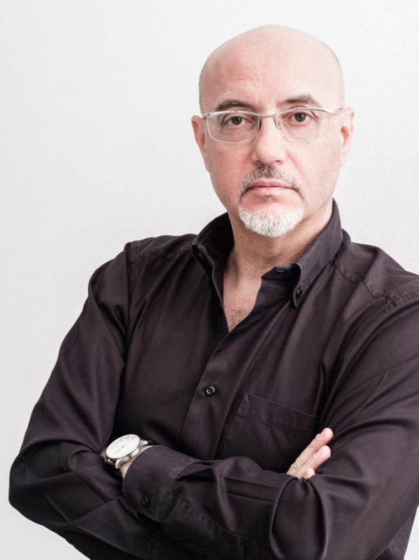 Caleido Designer Bavuso