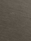 Caleido Finiture Stilus Dark Bronze