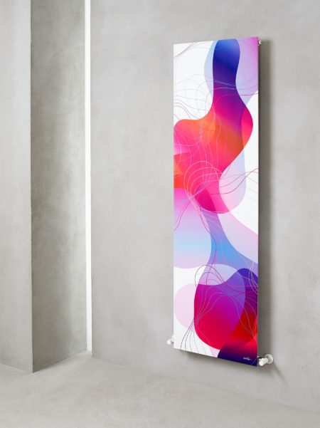 Art Radiators Still Slideshow