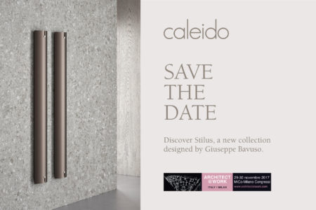 Caleido Aw2018 Invito D